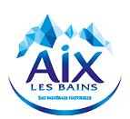 Aix-les-Bains l'eau naturelle et minérale