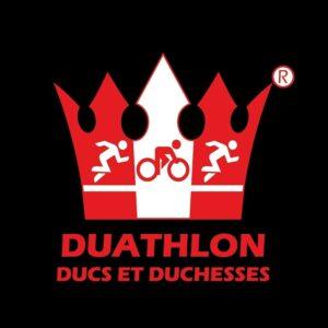 Duathlon Ducs et Duchesses