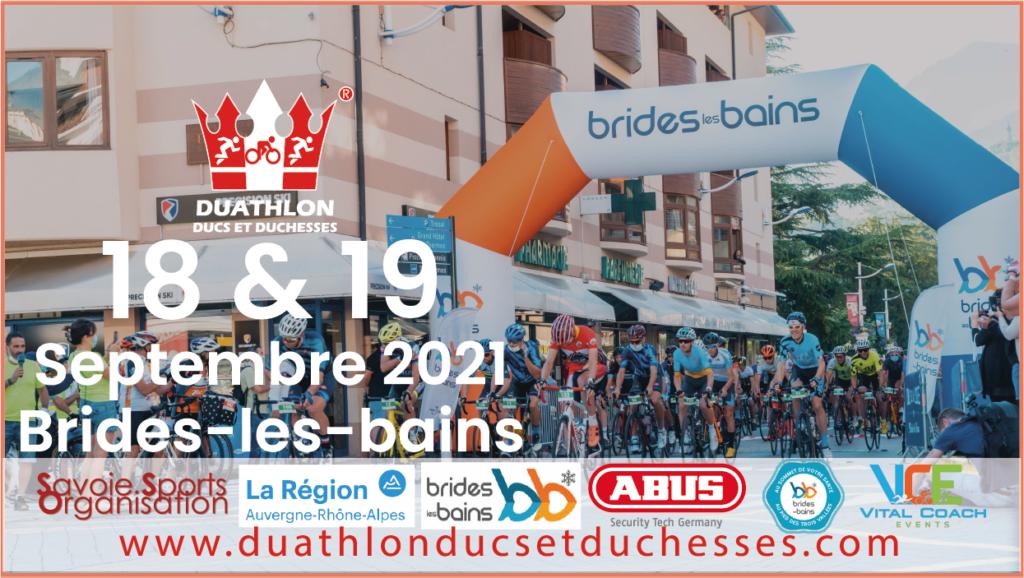 DDD - Brides-les-Bains